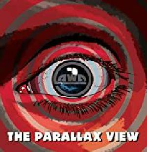 LAWA - The Parallax View (Soundtrack)