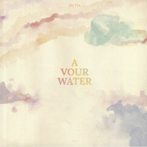 NUTIA - A Vour Water