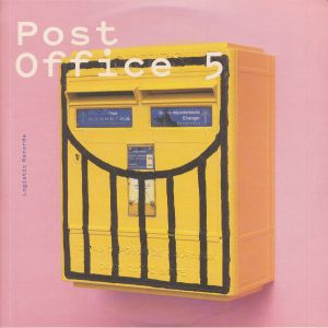 VARIOUS - Post Office 5
