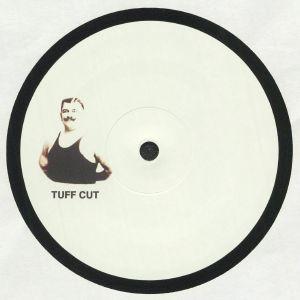 LATE NITE TUFF GUY - Tuff Cut #11