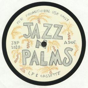 JAZZ N PALMS - Jazz N Palms 03