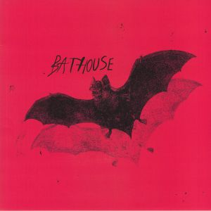 BATHOUSE - Bathouse