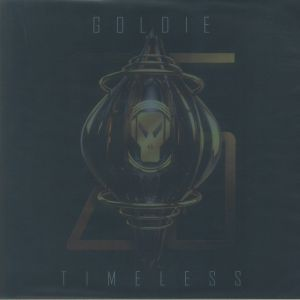 Timeless (25th Anniversary Edition)