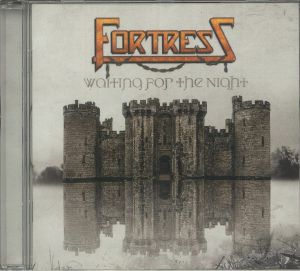 FORTRESS - Waiting For The Night