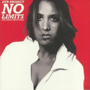 DTR PROJECT - No Limits