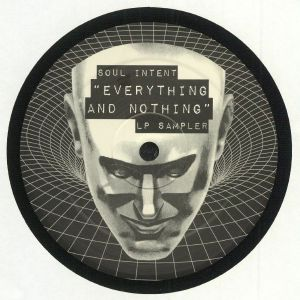 SOUL INTENT - Everything & Nothing
