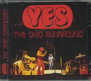 YES - Ohio Runaround