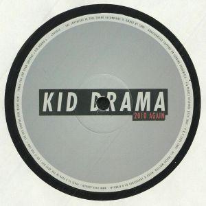 KID DRAMA - 2010 Again