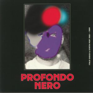 CINEMA ROYALE/VARIOUS - Profondo Nero