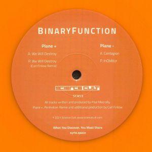 BINARYFUNCTION - 589 592