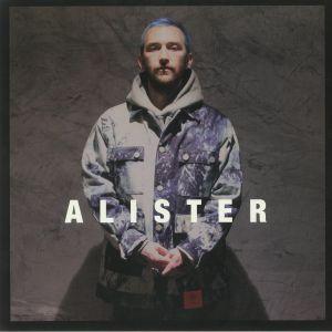 ALISTER/OMAR S - Starlight