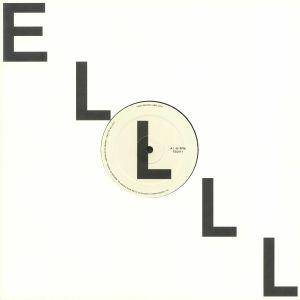 ELLLL - Housebreaker