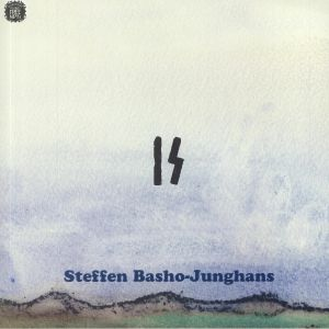 BASHO JUNGHANS, Steffen - IS