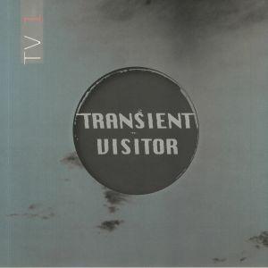 TRANSIENT VISITOR - TV1