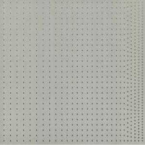 VOHKINNE/SEBASTIAN BAYNE/MICHAL WOLSKI/METAPATTERN - Charged Particles Volume 2