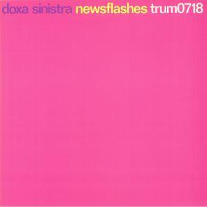 DOXA SINISTRA - Newsflashes