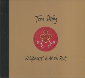 PETTY, Tom - Wildflowers & All The Rest (Super Deluxe Edition)
