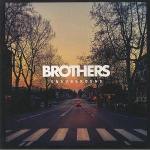 ONDUBGROUND - Brothers