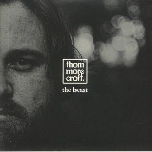 MORECROFT, Thom - The Beast