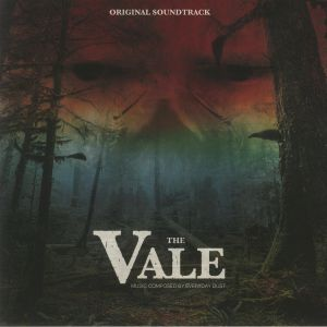 EVERYDAY DUST - The Vale (Soundtrack)