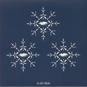 VARIOUS - A Winter Sampler III