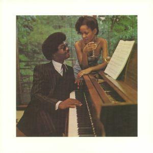 STUCKEY, William - Love Of Mine (reissue)