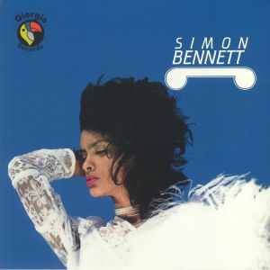 BENNETT, Simon - I Wanna Tokyo'u (reissue)