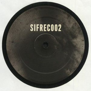 SIFRES - The Acid House