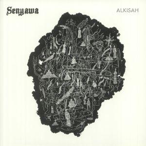 SENYAWA - Alkisah