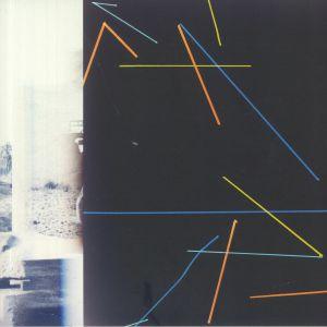 PORTICO QUARTET - Memory Streams (reissue)
