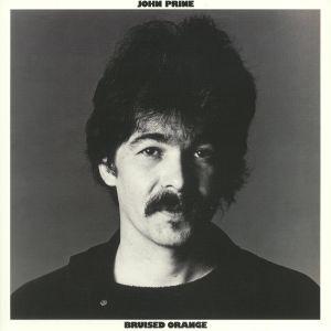 PRINE, John - Bruised Orange (reissue)