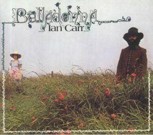 CARR, Ian - Belladonna (remastered)