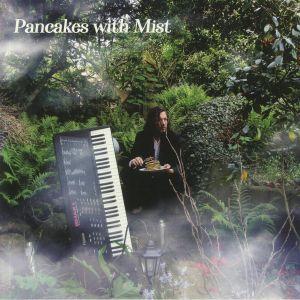 LEGOWELT - Pancakes With Mist