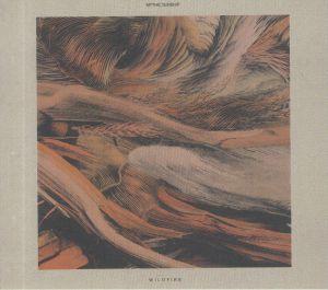 MYTHIC SUNSHIP - Wildfire
