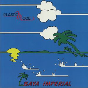 PLASTIC MODE - Baja Imperial