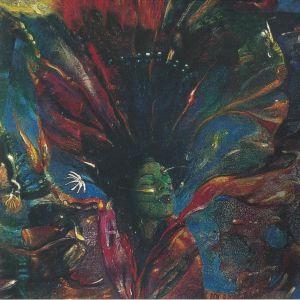 LANCASTER, Byard - My Pure Joy