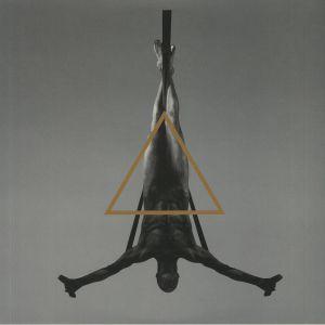 SCHAMMASCH - Triangle (reissue)
