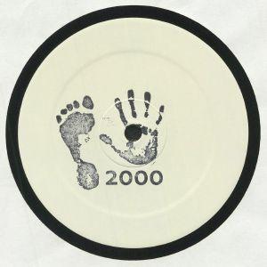 RADIUM - 2000