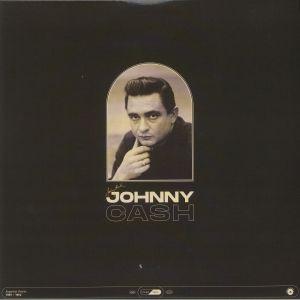 CASH, Johnny - Essential Works 1955-1962