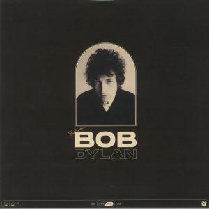 DYLAN, Bob - Essential Works 1961-1962