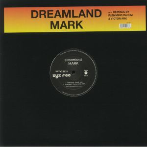 MARK - Dreamland