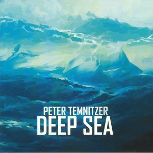 TEMNITZER, Peter - Deep Sea