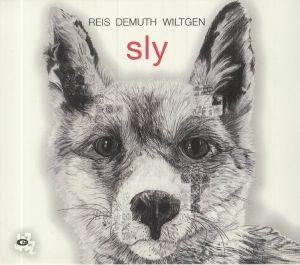 REIS DEMUTH WILTGEN - Sly