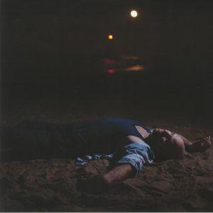 REYES, Jordan - Sand Like Stardust