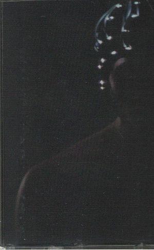 CAMINITI, Evan - Autoscopy (Soundtrack)