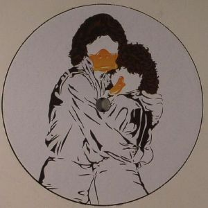 DUCK SAUCE - Barbra Streisand (B-STOCK)
