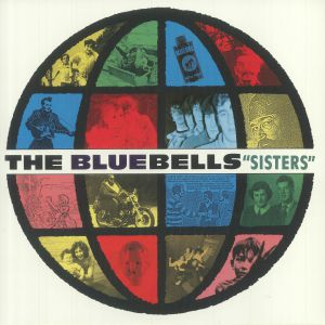 BLUEBELLS, The - Sisters