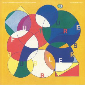 VARIOUS - Gilles Peterson & Brownswood Recordings Present Future Bubblers 2.0