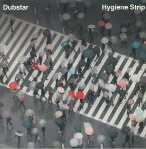 DUBSTAR - Hygiene Strip