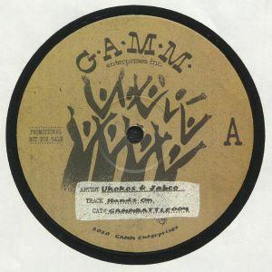 UKOKOS/JABCO - Hands On